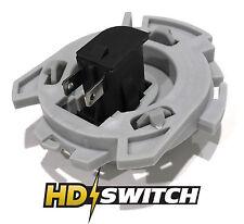 John Deere AM119943 Replacement Twist Lock Seat Safety Switch