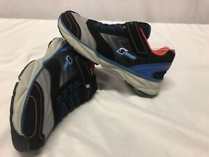 Sport-Bungle-Designed-By-Skechers-Boys-Athletic-Shoes-with-Strap-Toddler-Size-5