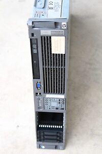 hp proliant dl380 g5 drivers linux