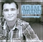 Its Gonna Be OK by Adam Brand (CD, Aug-2010, Compass Bros)