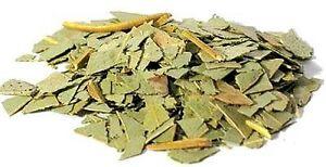 Eucalyptus-2-oz-Herbs