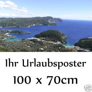 Posterdruck-Plakatdruck-Bilderdruck-200g-m-100-x-70cm