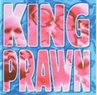 King Prawn - First Offence (2013)