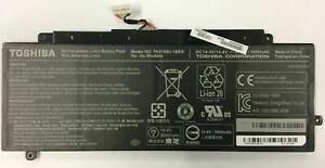Genuine-Toshiba-Battery-PA5189U-1BRS-14-4V-3860mAh-G71C000HZ110-P000602690