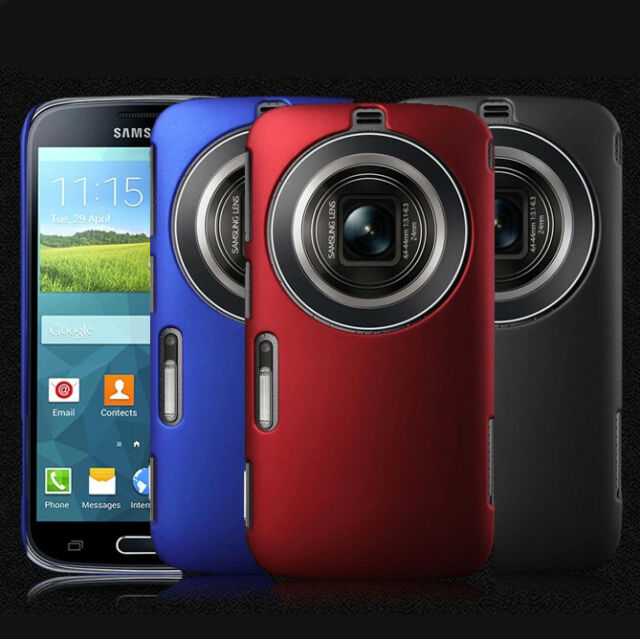 cover samsung s5 zoom