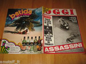 OGGI-1978-18-ALDO-MORO-FOGAR-SYLVIE-VARTAN-JOHNNY-HALLYDAY-JULIETTE-MAYNIEL-PELE
