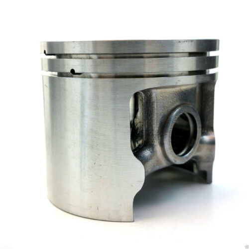 Meteor cylinder piston kit for Husqvarna 395 395XP 395EP 56mm Italy Nikasil