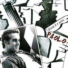 Paolo - Esse E O Som [New CD]