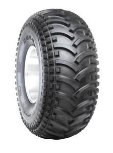 Duro Mud /& Sand Front 23-8.00-11 HF243 ATV Tire