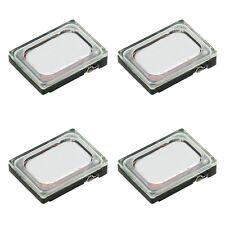 4x 15 x 11 Sugar Cube Speaker For DCC Sound 8 Ohm 1 Watt Loksound Zimo