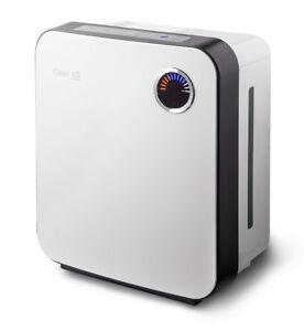 Humidificador-de-aire-y-purificador-de-aire-CLEAN-AIR-OPTIMA-CA-807-blanco-perla