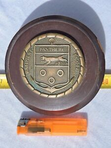 PANTHERE-BATIMENT-ECOLE-TAPE-de-BOUCHE-3