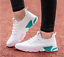 thumbnail 13 - Women-039-s-Sport-Shoes-Fashion-Snerkers-Athletic-Outdoor-Walking-Shoes