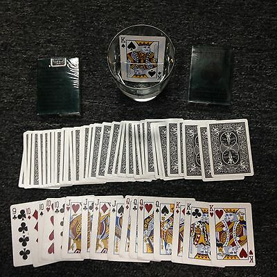 Bicycle Aurora Playing Cards by Collectable Playing Cards Poker Spielkarten