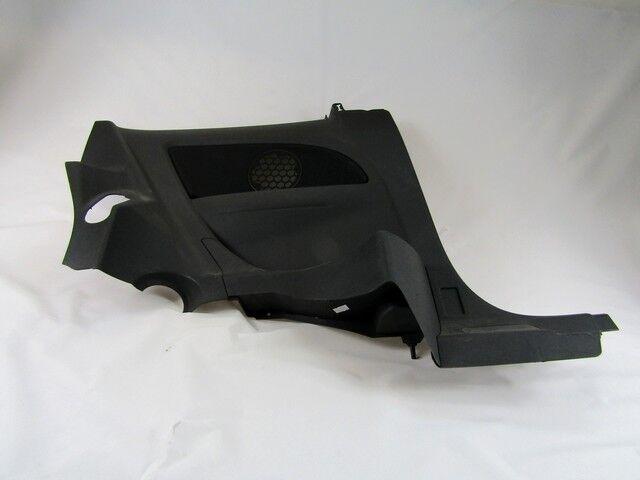 13232713 Revestimiento Lado Trasero Lado Izquierdo Opel Corsa 1.3 55KW 3P D 5