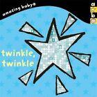 Twinkle, Twinkle by Emma Dodd (Board book, 2015)