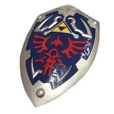 Legend of Zelda Cosplay shield  Life Size UK Seller