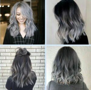 Kuul Color System Permanent Hair Color 9 9 20 Volume Cream Developer Ebay