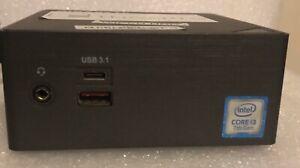 Gigabyte-Brix-Mini-Compact-Tiny-PC-GB-BKi3HA-7100-i3-7th-Gen-8GB-128GB-SSD-Win10