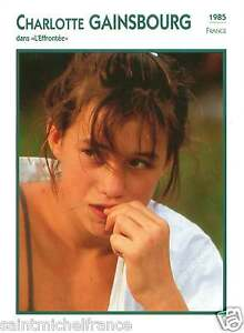 1-CHARLOTTE-GAINSBOURG-ACTRICE-ACTRESS-FICHE-CINEMA-FRANCE-90s
