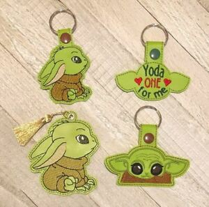 Baby-Yoda-Bookmark-or-Key-Fobs