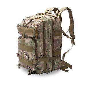 76b15b612d sac à dos de randonnée camping sac à dos sac à dos Sport outdoor | eBay