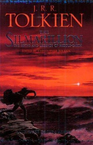 O Silmarillion Pdf Gratis