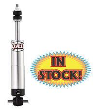 QA1 TS505 Shock Absorber