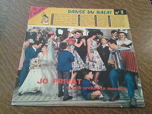 33-tours-jo-privat-et-son-orchestre-musette-danse-du-balai-n-3