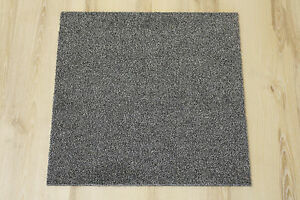 Carpet-Tiles-Intrigo-50x50-cm-B1-Balta-950-Grey