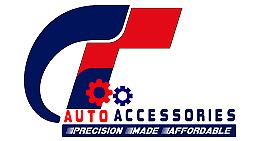 GT Auto Accessories