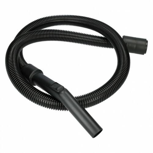 Set di accessori per aspirapolvere Karcher WD 2