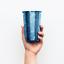 Chunky-Glitter-Craft-Cosmetic-Candle-Wax-Melts-Glass-Nail-Art-1-40-034-0-025-034-0-6MM thumbnail 175