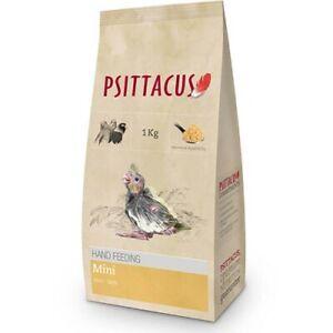 En Herbe Psittacus Mini Main-feeding Formule 1 Kg-small-sized Perroquet Poussins-afficher Le Titre D'origine Produits De Qualité Selon La Qualité