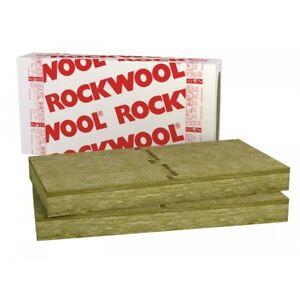 ROCKWOOL-FRONTROCK-MAX-E-Pannello-lana-di-roccia-per-applicazioni-a-cappotto