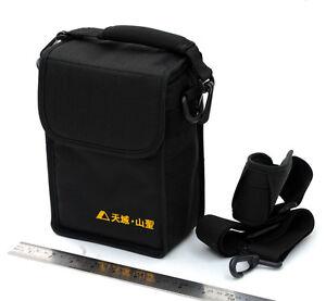 New 3s Kangrinpoche 4x5 Film Holders Bag 5 Pack Ebay