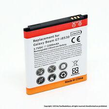 2300mAh Battery for Samsung Galaxy Express i437 Galaxy Beam i8530 i8550