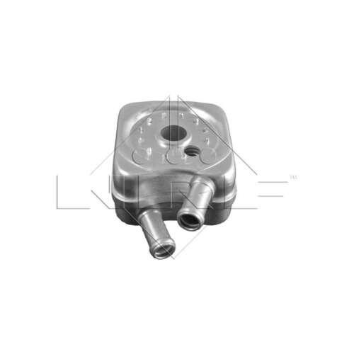 Fits VW New Beetle 1C1 1.8 T Genuine NRF Engine Oil Cooler