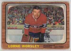 1966-67-Topps-Gump-Worsley-2