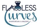 flawlesscurvesshapewear