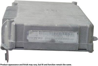 ECC//ECM Cardone 79-7360 Remanufactured Engine Control Computer Module