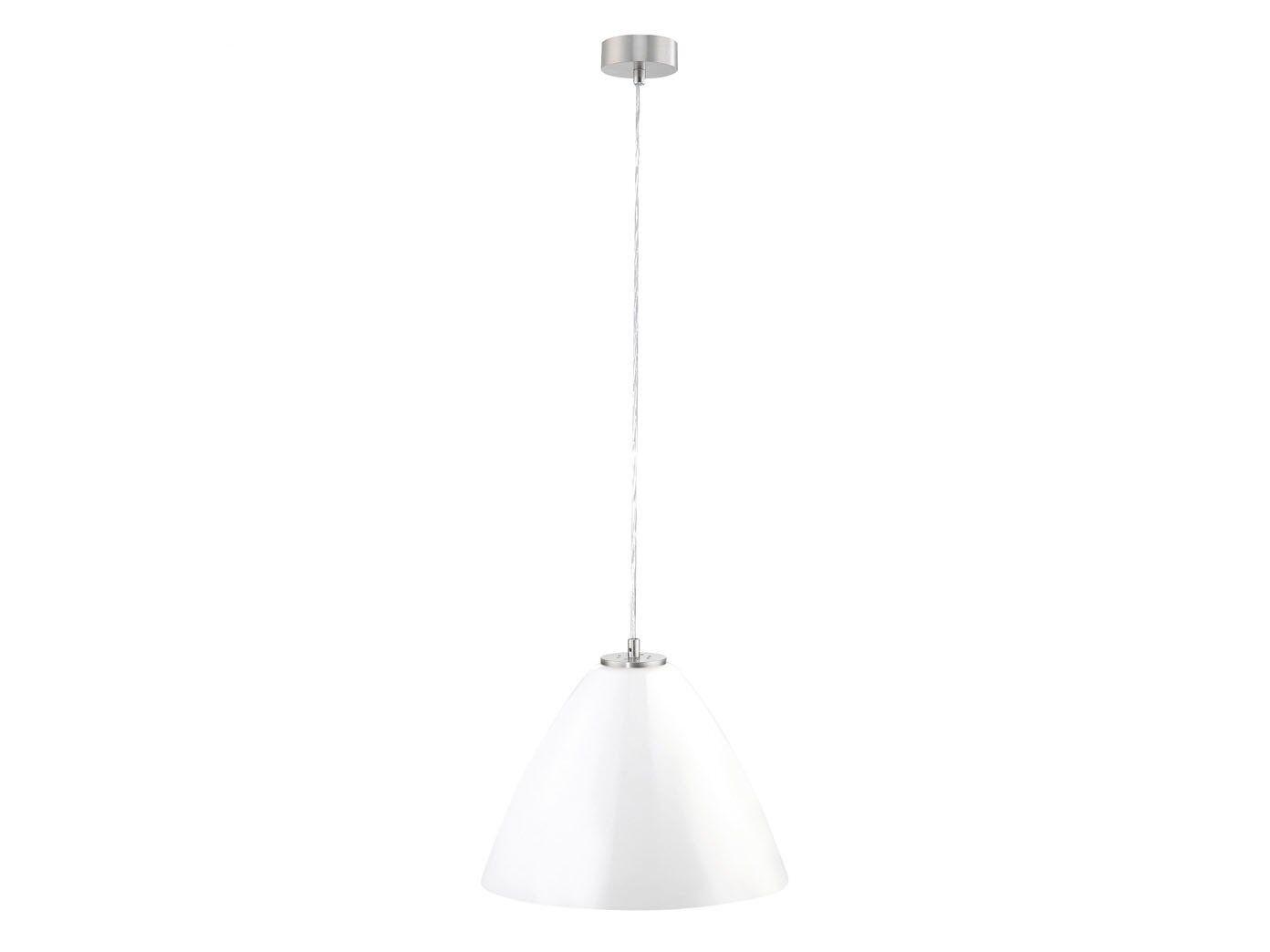 Suspendu Lampe suspendue Lampe Pendule Lampe De e27 Cuisine Pendule Verre Opal Brillant e27 De b234b2