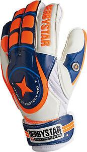DERBYSTAR-Torwarthandschuhe-ATTACK-XP-PROTECT-PRO-TW-Handschuhe-4-12-Fingersave