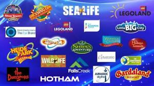 50-off-up-to-5-people-online-at-Sea-life-London-Eye-other-Theme-parks-2for1