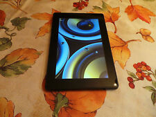 Amazon Kindle Fire HD 3rd Gen P48WVB4 WIFI 8GB Tablet Dual-Core Wholesal