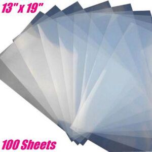 Waterproof-Inkjet-Transparency-Film-for-Screen-Printing-13-034-x-19-034-100-Sheets