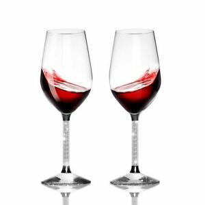Crystal-Wine-Glasses-Handcrafted-Red-White-Wine-Glass-15oz-New