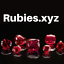 thumbnail 1 - RUBIES.xyz Domain Name For Sale, One Word Domain Name