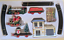 CHRISTMAS-TRAIN-SET-NICE-GIFT-AROUND-CHRISTMAS-TREE-TRACKS-amp-CARRIAGES-SANTA thumbnail 16
