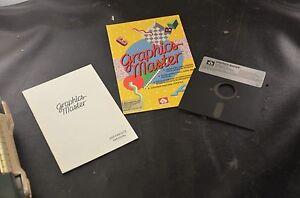 Graphics-Master-IBM-Tandy-5-25
